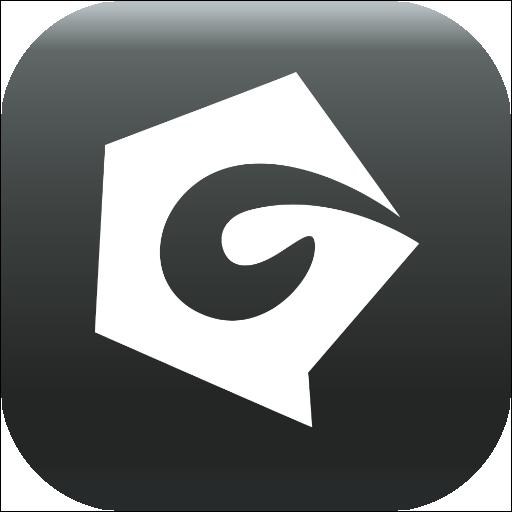 GameHQ