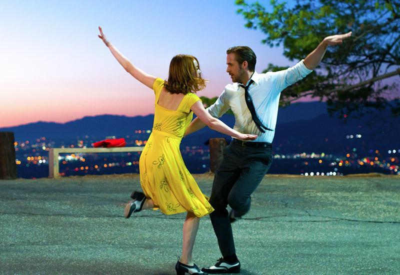 ТОП-12 Лучших фильмов про танцы: список – Фото Фильмы и Сериалы