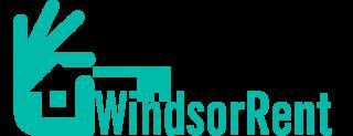 Windsor Rent Logo