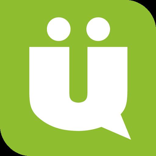 UberSocial for Twitter (app)