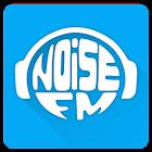 Radio Noise FM icon