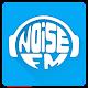 Radio Noise FM v6.4.0
