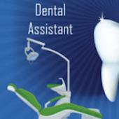 CDA-Certified Dental Assistant