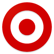 App Target - now with Cartwheel APK for Windows Phone