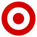 Target - now with Cartwheel APK
