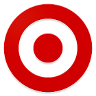Target - Plan, Shop & Save icon