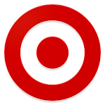 Target - now with Cartwheel 6.22.1906001458