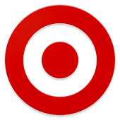 Target - Plan, Shop & Save