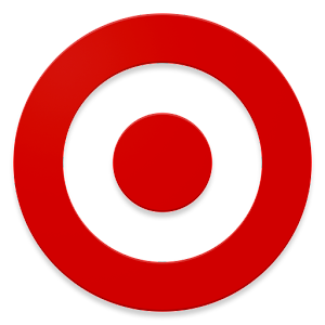 Target Now With Cartwheel Android Apps On Google Play - Map of target stores in the us