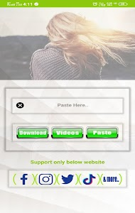 Save From Net - Savefrom Net Mp4 Video Downloader 1.0