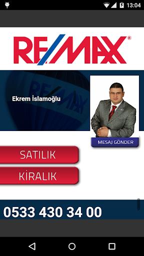 Ekrem İslamoğlu