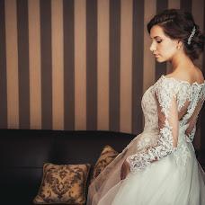 Wedding photographer Aleksandr Morozov (PLyajeV). Photo of 16.08.2016