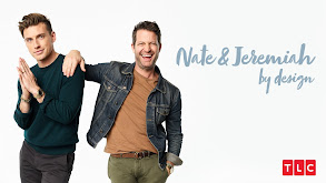 Nate & Jeremiah by Design thumbnail