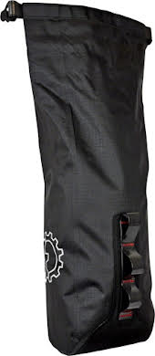 Revelate Designs Polecat Cargo Cage Drybag: 3.5L alternate image 2