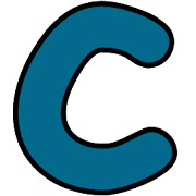 App Aprende Contabilidad con contabilidad.com.do apk for kindle fire
