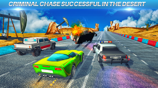 Need Speed for Fast Car Racing 1.3 screenshots 9