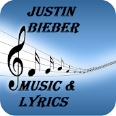 Justin Bieber Music & Lyrics
