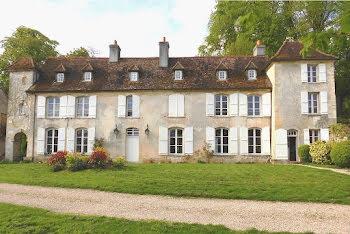 propriété à Brueil-en-Vexin (78)