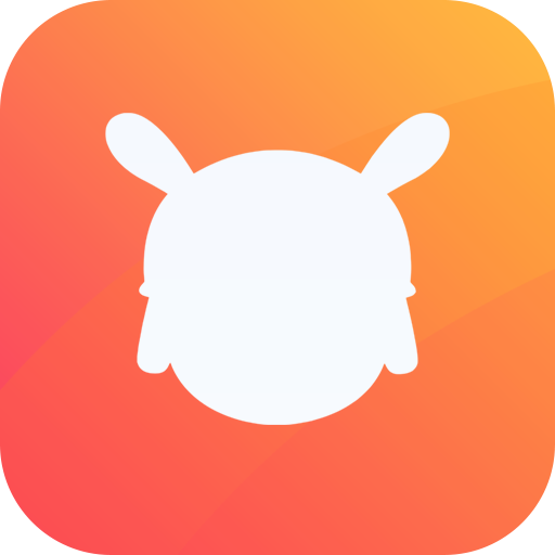 Axent MIUI Icon Pack APK Cracked Download