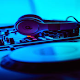 Radio DJpira20ar Download for PC Windows 10/8/7
