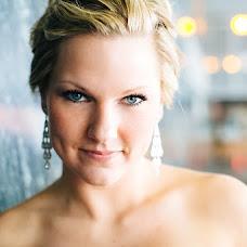 Esküvői fotós Joe Krummel (joekrummel). 28.11.2014 -i fotó