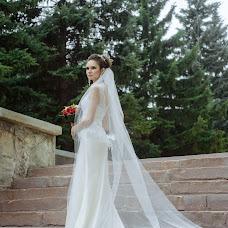 Wedding photographer Dmitriy Sokolov (phsokolov). Photo of 17.07.2018