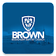 Brown Baptist Church Download for PC Windows 10/8/7