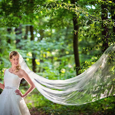 Wedding photographer Alena Sreflova (sreflova). Photo of 15.08.2014