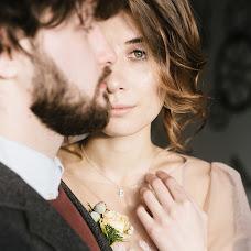 Wedding photographer Vlad Sviridenko (VladSviridenko). Photo of 25.12.2017