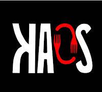 Kaotic logo