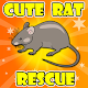 Download Cute Rat Rescue For PC Windows and Mac