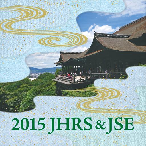 第30回日本不整脈学会学術大会/第32回日本心電学会学術集会 醫療 LOGO-玩APPs