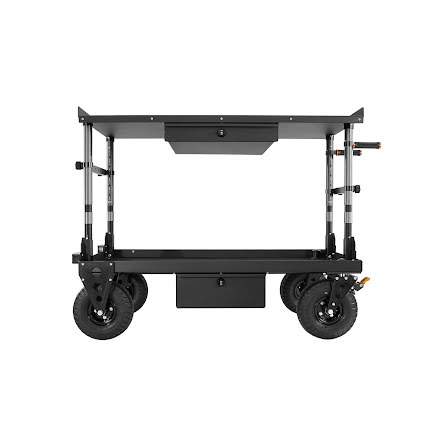 Echo 48 Cart