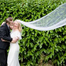 Wedding photographer Marina Hannah (Marinkash). Photo of 25.12.2018