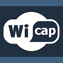 Sniffer Wicap 2 Pro icon