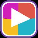 تلویزیون و ماهواره - پخش رایگان icon