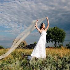 Wedding photographer Aleksey Soldatov (soldatoff). Photo of 13.06.2017