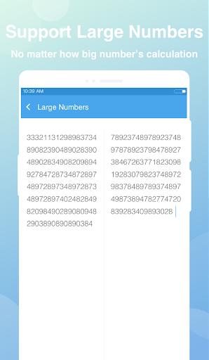 Calculator 32bit free download.