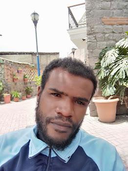 Foto de perfil de marios4