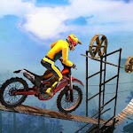 Bike Stunts 2019 1.7