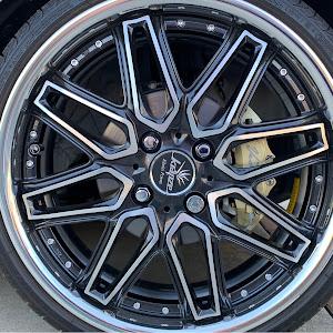タントカスタム  LA650S RS ツートン フルオプション  一年式 のカスタム事例画像 嫁のシンプル車高短Toさんの2020年05月11日17:55の投稿