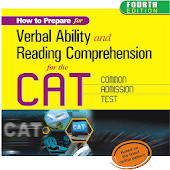 Arun  Verbal ability and Reading  Comprehension