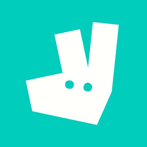 Deliveroo avatar image