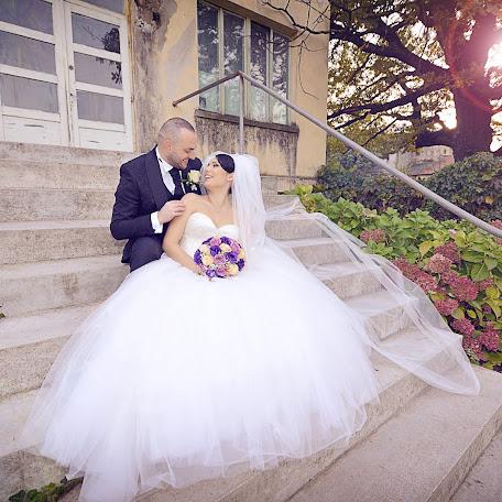 Fotograful de nuntă Adrian Ionescu (AdrianIonescu). Fotografie la: 18.01.2017