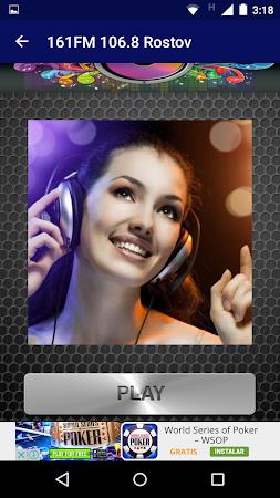 Electronic Music 1.04 screenshot 2092094