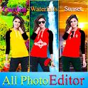 Photo Editor 2020 New Style icon
