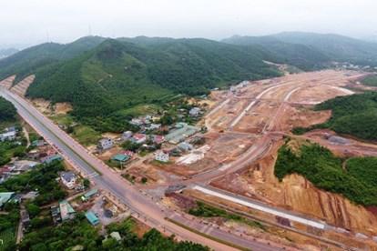 Đầu tư đất nền dự án là gì?