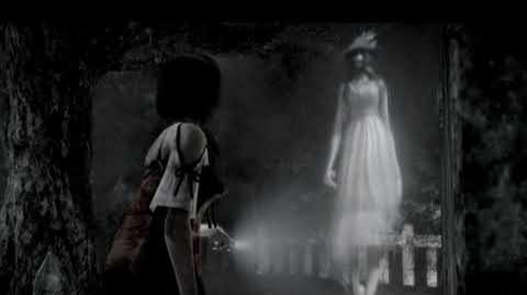 Resident Evil Village : Lady Dimitrescu เป็นใคร มีที่มายังไง?2