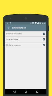 Premium  Easy Antivirus Secure Screenshot