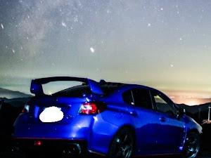 WRX S4  GT-Sのカスタム事例画像 名取さんの2019年11月24日01:12の投稿